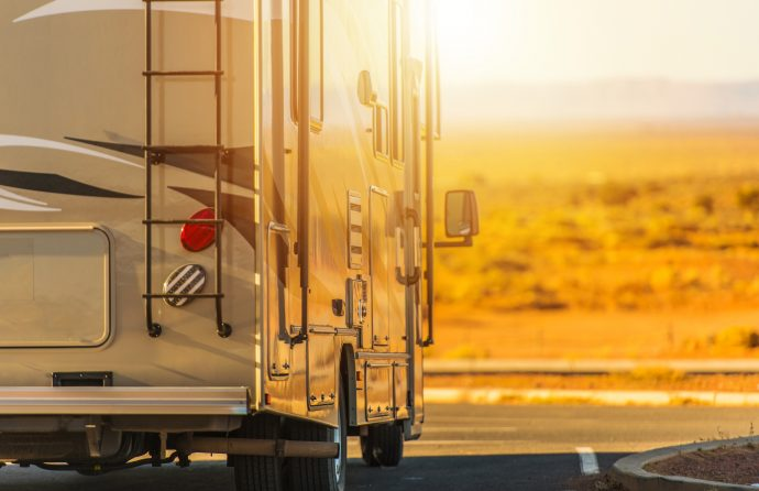 6 Common RV Mistakes and How to Avoid Them