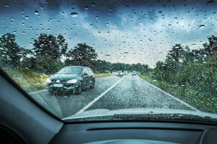 Best RV Activities For A Rainy Day