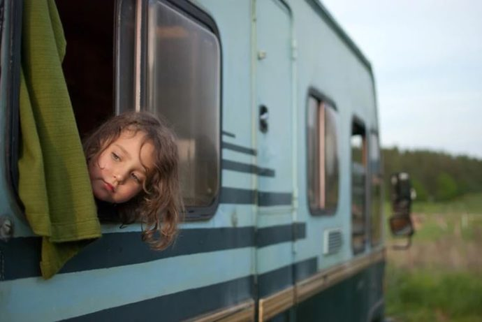 How to ensure your family RV trip won't drive everyone crazy