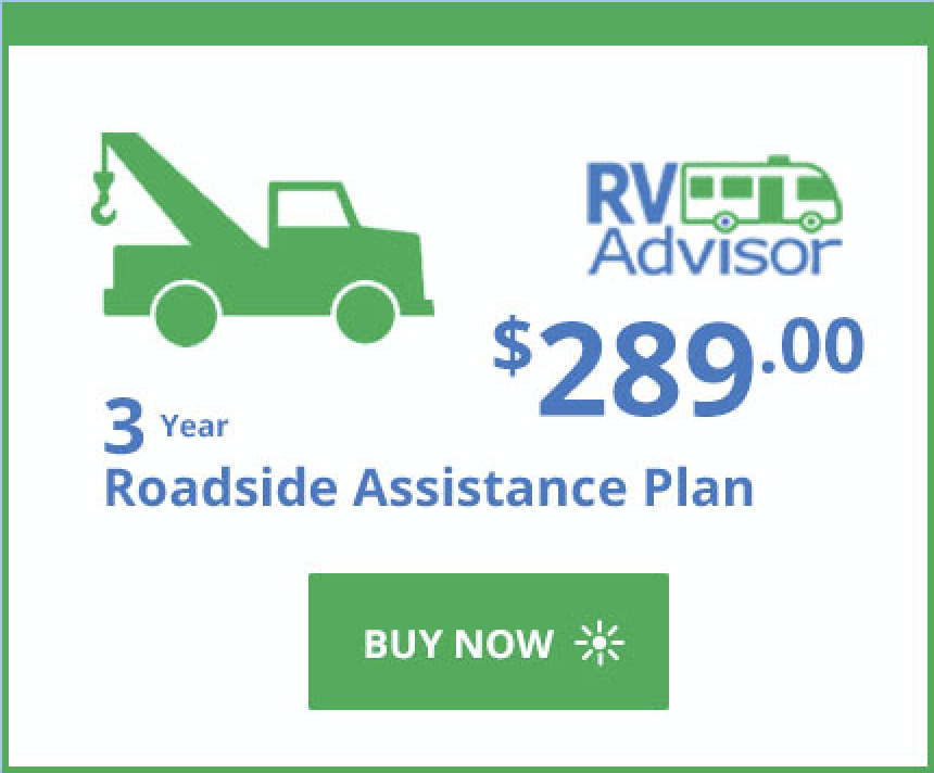 Roadside Assistance - Compare Plans for RV's and Autos - The