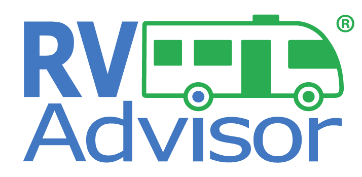 The RV Advisor - Protecting RV Owners' Rights