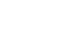 Extended Warranty Service For Your RV - The RV Advisor